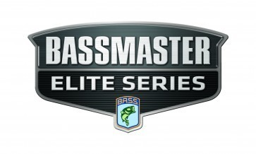 elite series logo