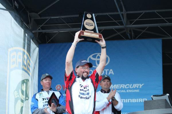 bass nation winner